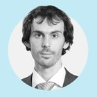 Финансовый аналитик о рекордном курсе евро