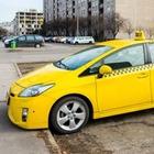 «Думаю, робот офигеет»: Водители — о перспективах беспилотных такси в России