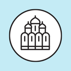 «Архнадзор» предложил кандидатам в мэры хартию о защите культурного наследия