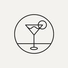 Летний проект Easy Bar начинает работу в новом сезоне