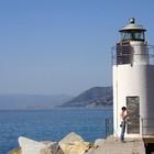 Лигурия – море удовольствия