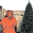 Новогодние каникулы в Петербурге: Бары и клубы, детские мероприятия и культурная программа