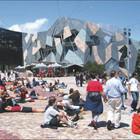 Датский архитектор Ян Гейл расскажет о практике создания «города для жизни»