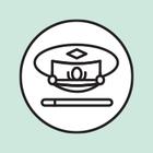 Цитата дня: Командующий ВДВ – о купании десантников в фонтанах