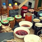 «ЛавкаЛавка» будет проводить микрорынки на «Курской» каждое воскресенье
