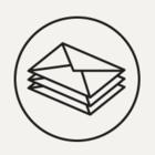 Сколько писем в Москве «Почта России» доставляет с задержкой
