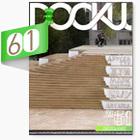 Новый номер журнала DOCKИ Online - 61