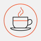 На «Флаконе» открылась кофейня «8/25»