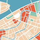 Предложить идеи по созданию новых общественных пространств в центре смогут горожане и архитекторы