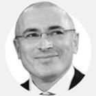Михаил Ходорковский — о «маразме» СКР