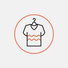 Levi's запустил онлайн-магазин в России
