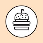 В Петербурге появилась новая сеть бургерных