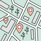 WowLocal Map: Голосование читателей The Village