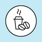 В Петербурге заработала служба доставки свежеобжаренного кофе Coffee True