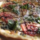 Моя пицца!!!