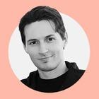 На цитаты: Павел Дуров об образовании, гражданской позиции и деньгах