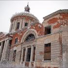 Власти Москвы сдадут памятники культуры в аренду