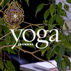 Офис Yoga Journal