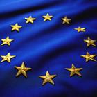 Европа изменится для туристов