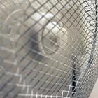 В Юго-Восточном округе открылись «Комнаты спасения от жары»