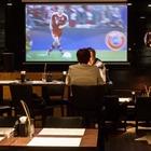 Где смотреть чемпионат мира по футболу: 10 мест в Москве