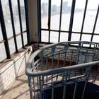Башню Большеохтинского моста откроют для посещения