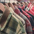 Новости магазинов: Открытия и новые коллекции