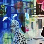 Современных новосибирских художников покажут в «Эрарте»