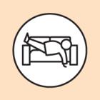 Факт дня: Количество лентяев в Москве