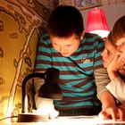 В Петербурге стартует VII Фестиваль «Детские дни в Петербурге»