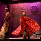 «Театр.doc» научит московских школьников ставить спектакли