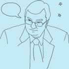 Страх и ненависть: Высказывания и проекты депутата Милонова