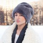 Внешний вид: Юлия Сталева, стилист
