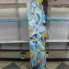 Распродажа сноуборд стаффа