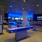 Nokia закрывают все фирменные магазины в России