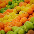 За год цены на продукты в Москве выросли на 8%