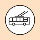Проезд в общественном транспорте может подорожать