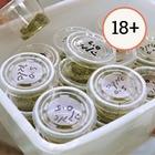 Зачем США легализуют марихуану