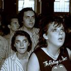 В городе снова появится «Ленинградский рок-клуб»