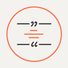 Блогеры о новом логотипе метро