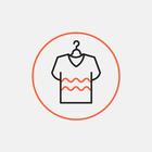 Магазин Vsemayki отказался печатать на футболках принты в поддержку политзаключенных