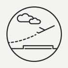 Авиакомпании S7 и Finnair договорились о транзитных рейсах через аэропорт Хельсинки