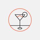 На улице Жуковского заработал бар «Отмороженое 18+»
