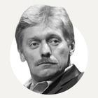 Кремль — о прекрасной победе оппозиции в Москве