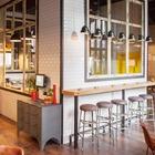 Новое место: Кафе «Фани Кабани»
