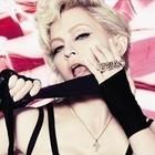 Мадонна откроет в Москве фитнес-центр