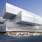 Прямая речь: Голландский архитектор — о торговых центрах, в которых можно работать и отдыхать