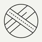Опубликован график разводки мостов на март