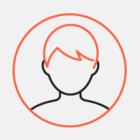 Приложение «ВКонтакте» для поиска доноров в разных городах