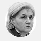 Ольга Голодец — об отсутствии необходимости повышать стипендии